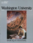 Washington University Magazine, Winter 1983