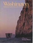 Washington University Magazine, Autumn 1986