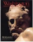 Washington University Magazine, Winter 1990