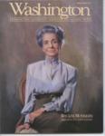 Washington University Magazine and Alumni News, Midsummer 1992