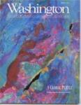 Washington University Magazine and Alumni News, Spring 1993