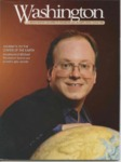 Washington University Magazine and Alumni News, Summer 1998