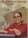 Washington University Magazine, Winter 2006