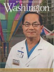 Washington University Magazine, February 2011