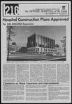 216 Jewish Hospital of St. Louis