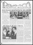 Barnes Hospital Bulletin