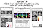 Black Laboratory by Kevin J. Black