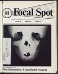 Focal Spot, Winter 1983
