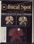 Focal Spot, Winter 1983/84