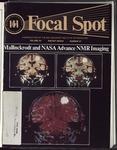 Focal Spot, Winter 1983/84