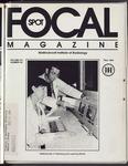 Focal Spot, Fall 1984