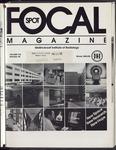 Focal Spot, Winter 1984/85