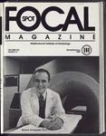 Focal Spot, Spring/Summer 1985