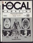 Focal Spot, Fall 1985