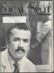 Focal Spot, Fall/Winter 1986