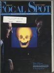Focal Spot, Spring 1987