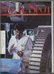 Focal Spot, Summer 1987