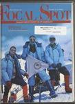 Focal Spot, Fall/Winter 1987