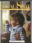 Focal Spot, Spring 1989