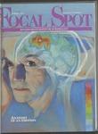 Focal Spot, Summer 1989