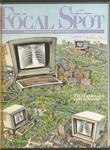 Focal Spot, Spring 1990