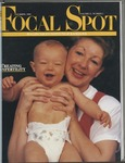 Focal Spot, Summer 1990