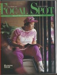 Focal Spot, Fall/Winter 1990