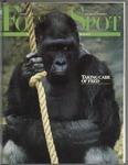 Focal Spot, Summer 1992
