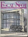 Focal Spot, Spring 1993