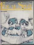 Focal Spot, Summer 1993