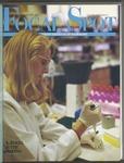 Focal Spot, Fall/Winter 1993