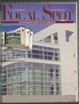 Focal Spot, Fall/Winter 1994