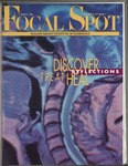 Focal Spot, Spring 1995