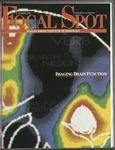 Focal Spot, Summer 1995