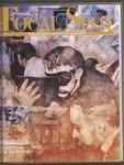 Focal Spot, Fall/Winter 1996