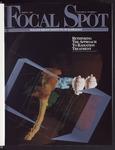 Focal Spot, Spring 1996