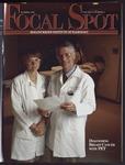 Focal Spot, Summer 1996