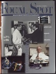 Focal Spot, Commemorative Issue, 1996