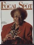 Focal Spot, Spring 1997
