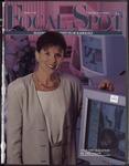 Focal Spot, Spring 1999
