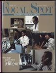 Focal Spot, Summer 1999