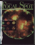 Focal Spot, Fall/Winter 1999