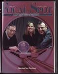 Focal Spot, Spring 2000