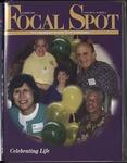Focal Spot, Summer 2000