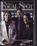 Focal Spot, Fall/Winter 2000