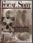 Focal Spot, Fall/Winter 2003/2004