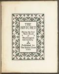The Hatchet, 1903