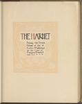 The Hatchet, 1910