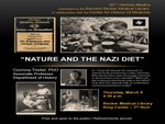 Nature and the Nazi diet by Corinna Treitel