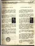 Outlook Magazine, October 1964